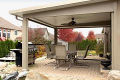 patio-covers-gallery