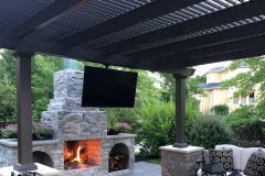 firepit-cropped