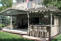 patio-covers-gallery-1